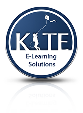 KITE E–Learning Solutions, Inc.